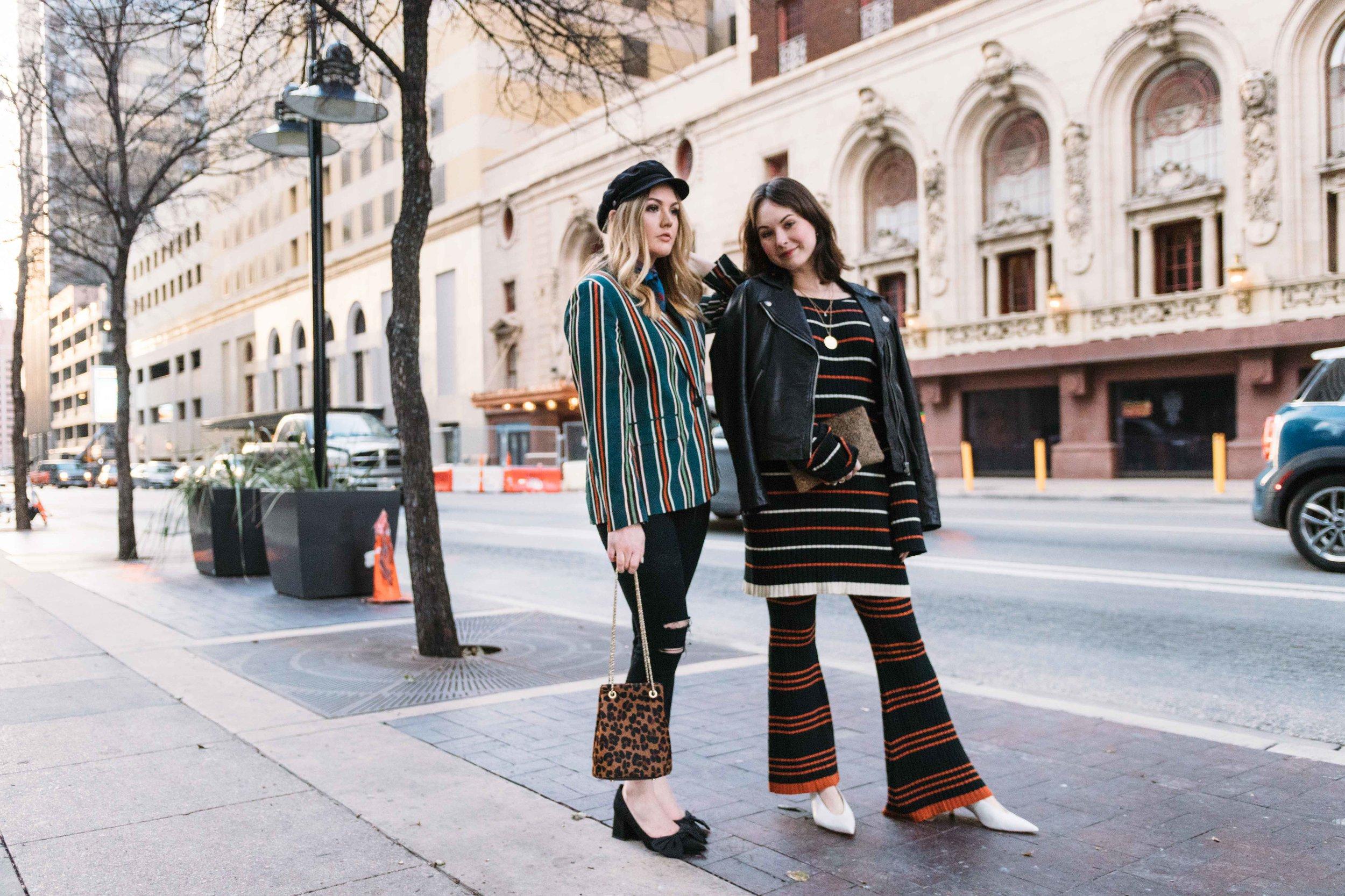 70's with Lauren-8.jpg