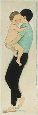 Child and child