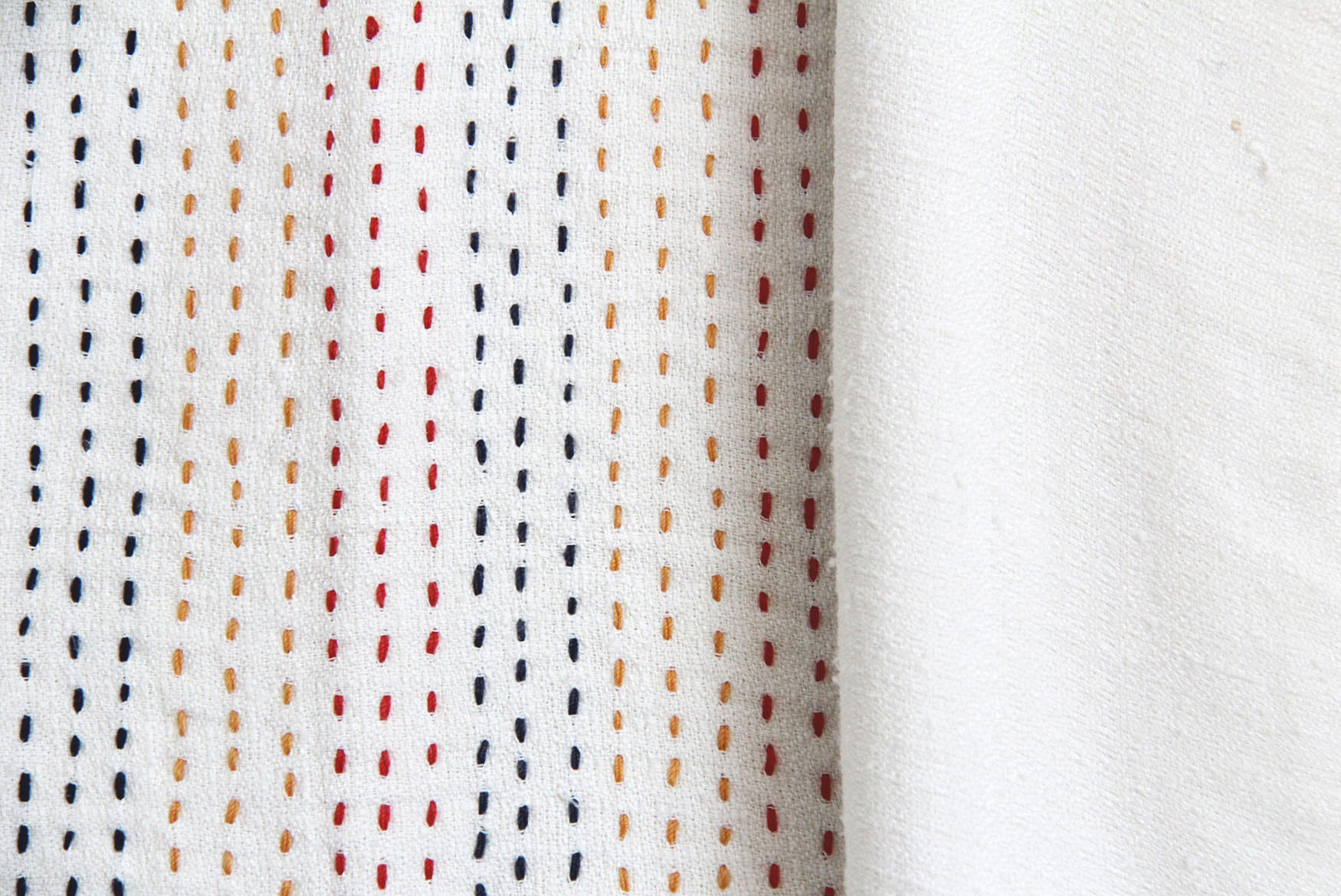textile_dexigners1.jpg