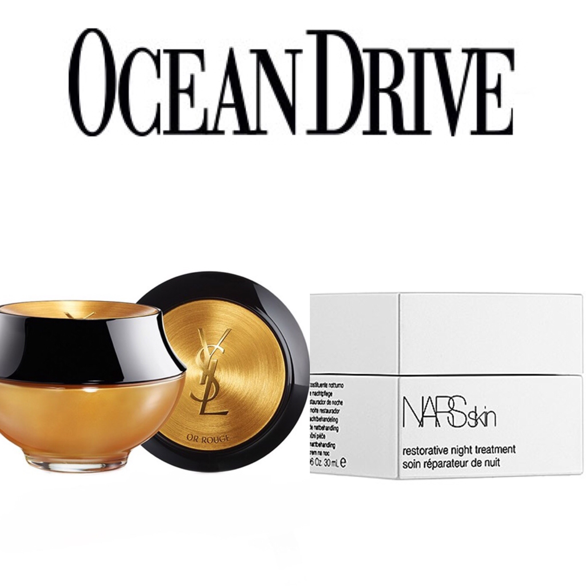 https://oceandrive.com/luxe-facial-treatments-to-use-while-you-sleep