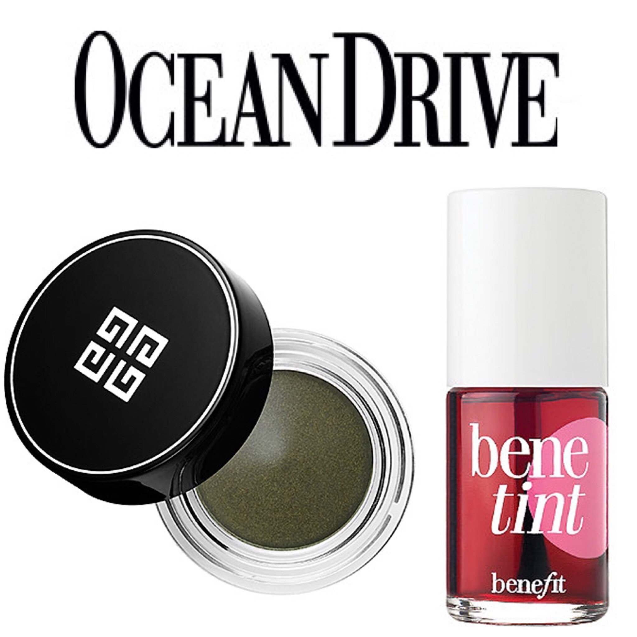 https://oceandrive.com/best-beauty-products-that-wont-smudge