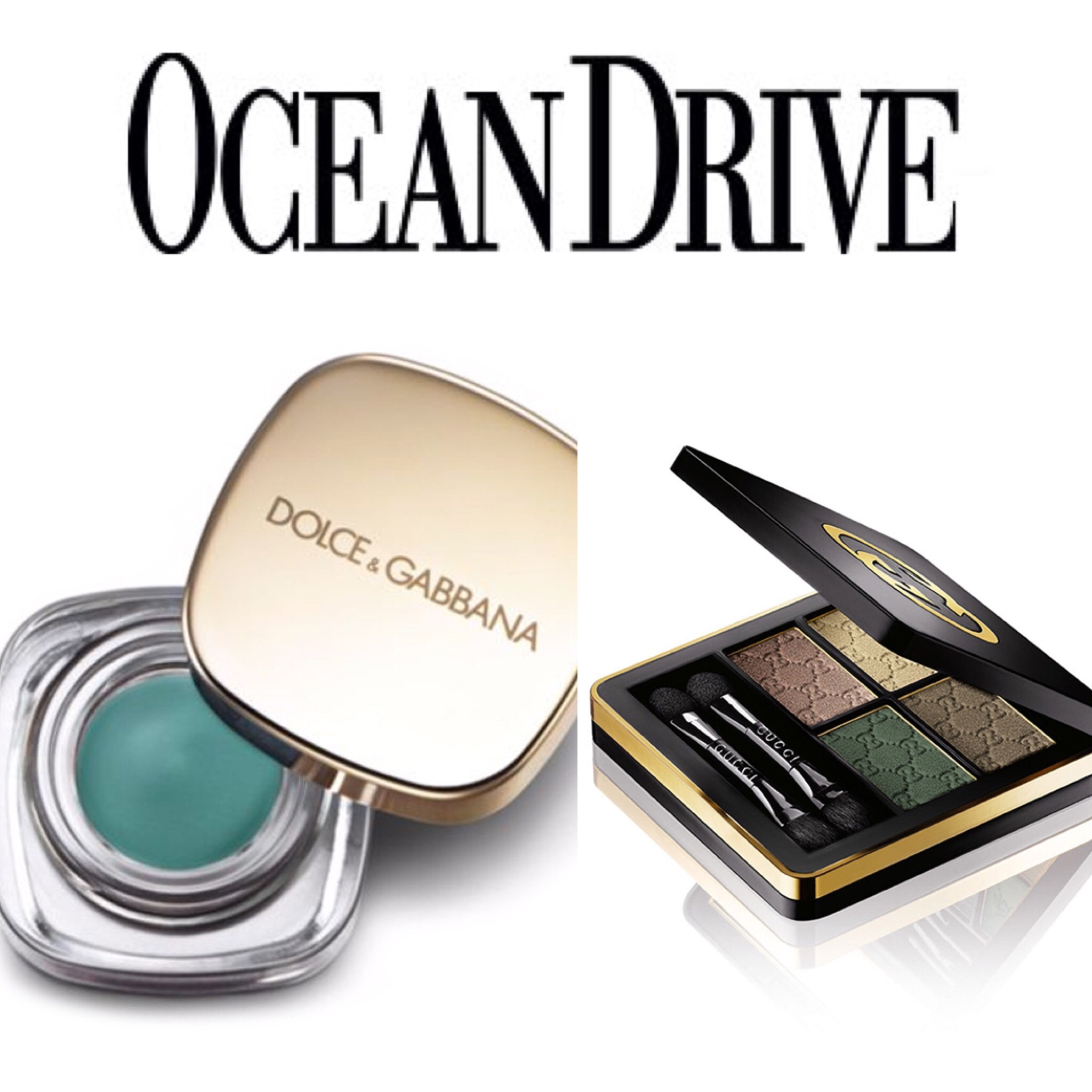 https://oceandrive.com/best-eyeliners-eyeshadows-for-every-occasion
