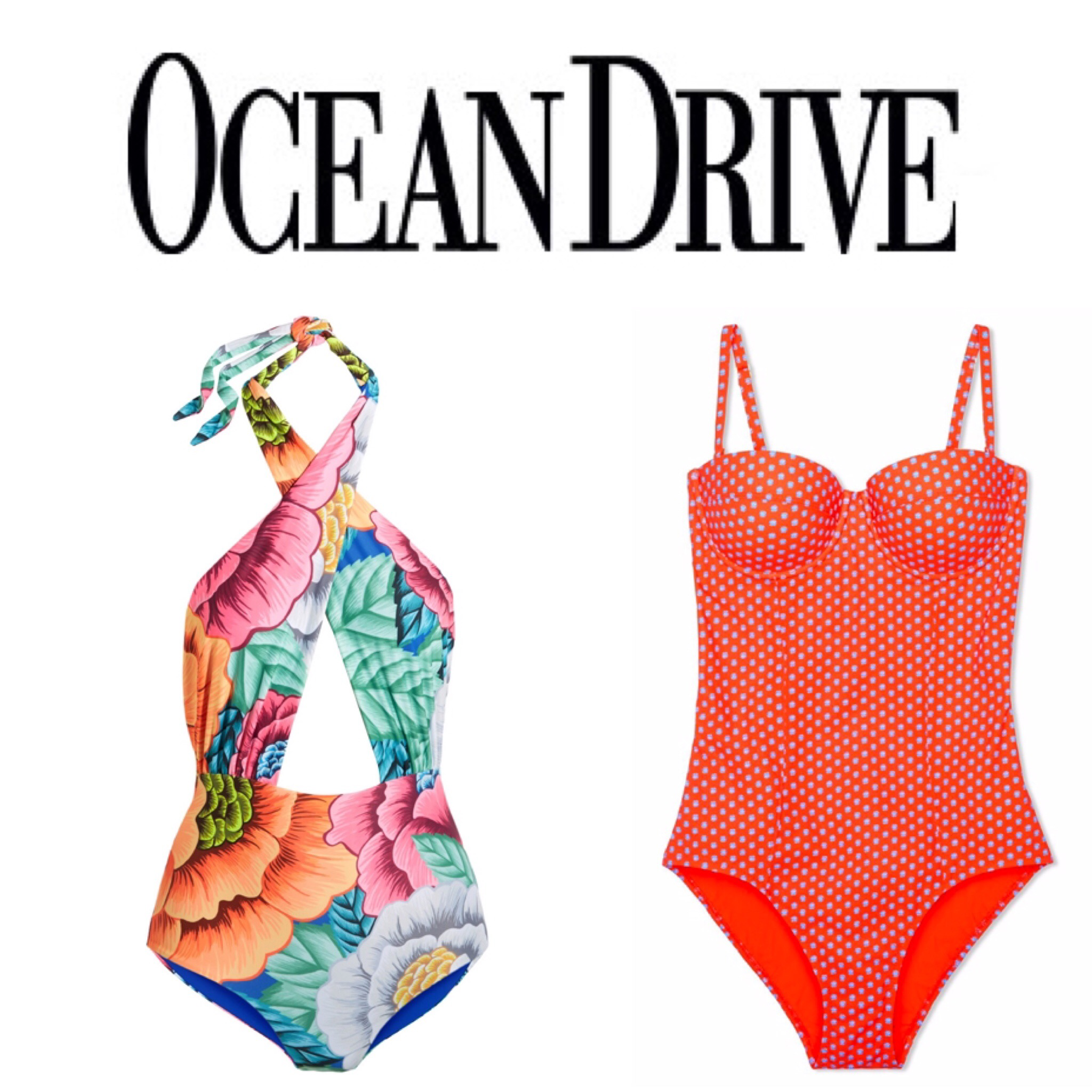https://oceandrive.com/best-bathing-suits-to-wear-this-summer
