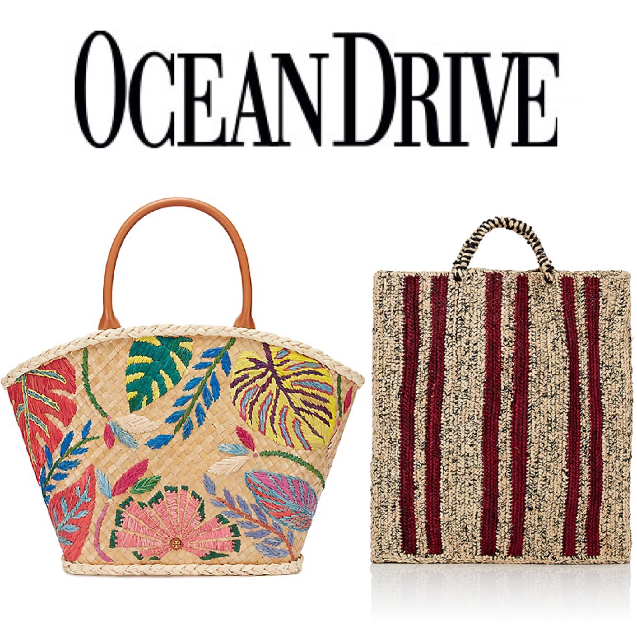 https://oceandrive.com/best-beach-bags-to-carry-this-summer