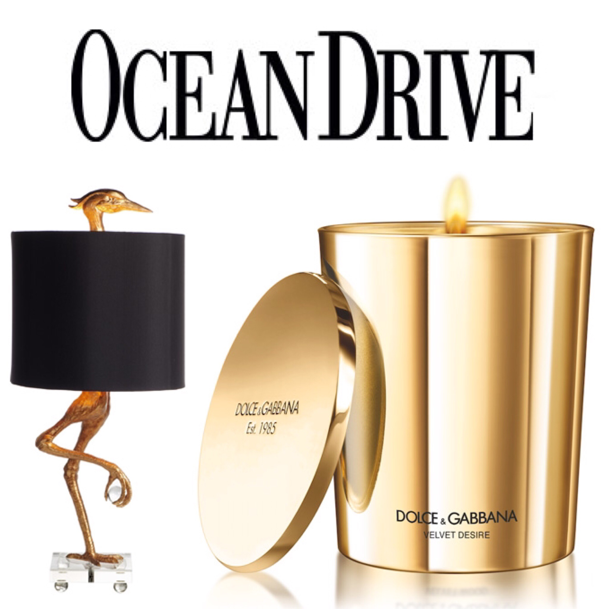 https://oceandrive.com/gold-home-accessories-to-glam-up-your-space