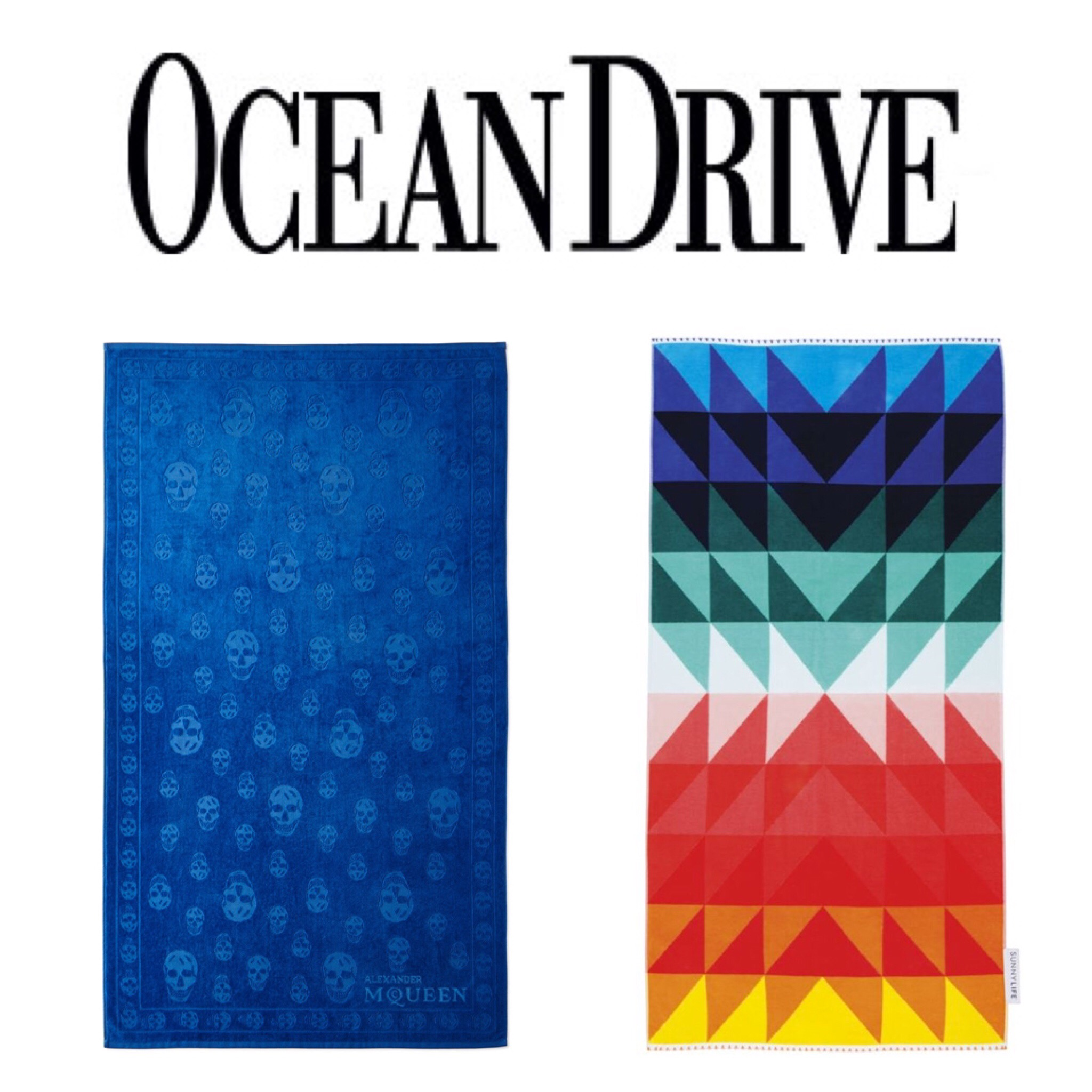 https://oceandrive.com/scene-stealing-beach-towels-for-the-summer