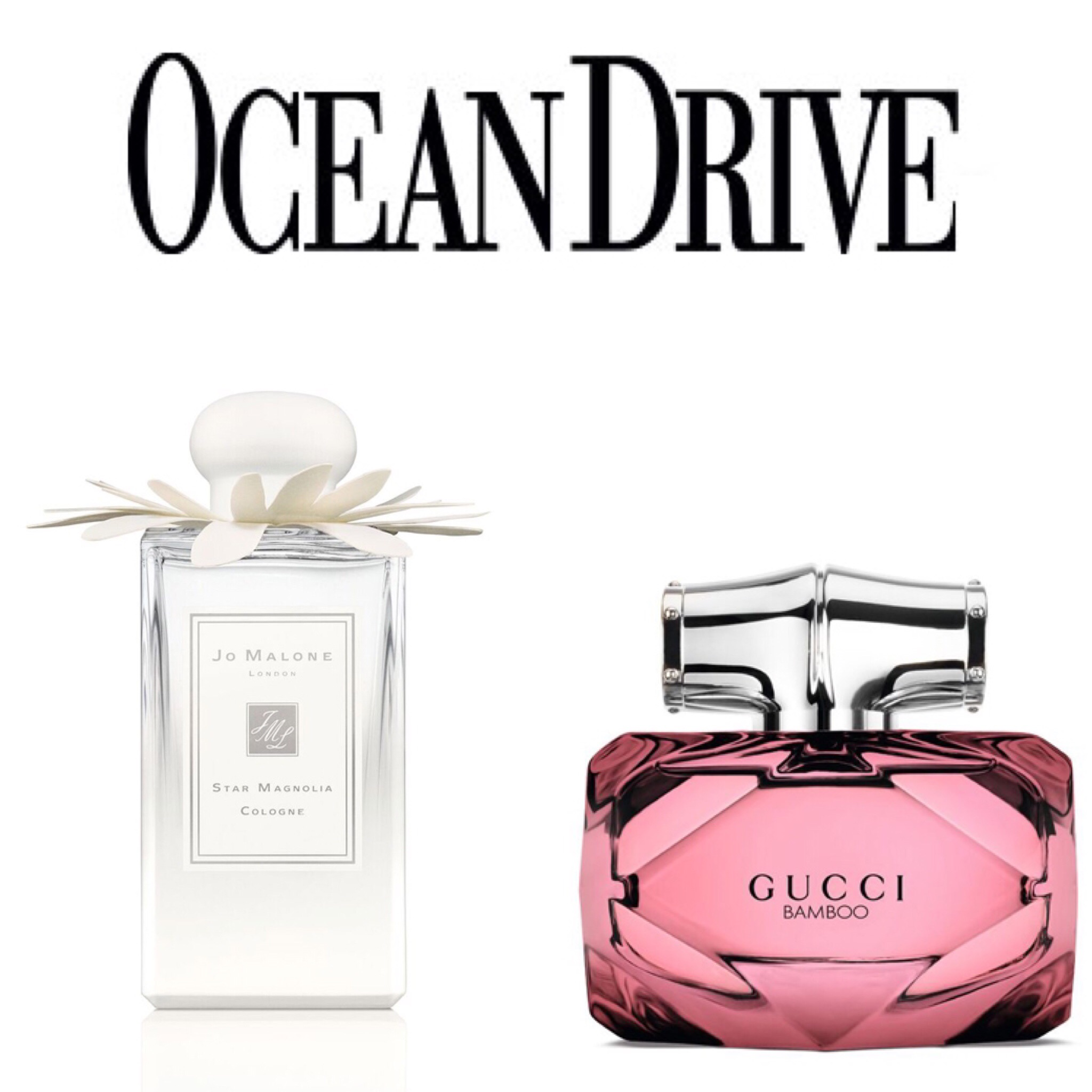 https://oceandrive.com/beautiful-fragrances-to-wear-in-the-springtime
