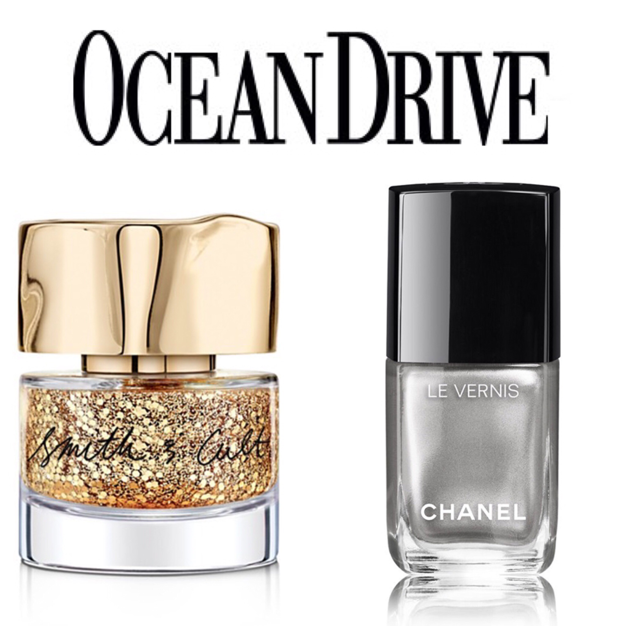 https://oceandrive.com/holiday-inspired-nail-polish-colors-for-festive-manicures