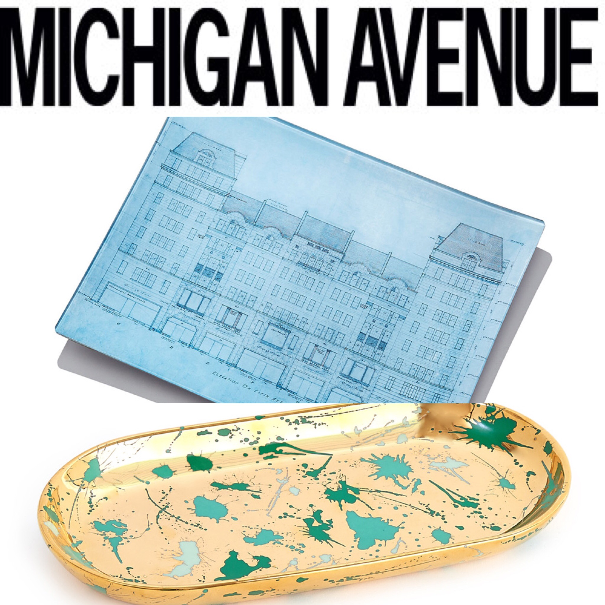 https://michiganavemag.com/chic-catch-all-trays-for-your-home