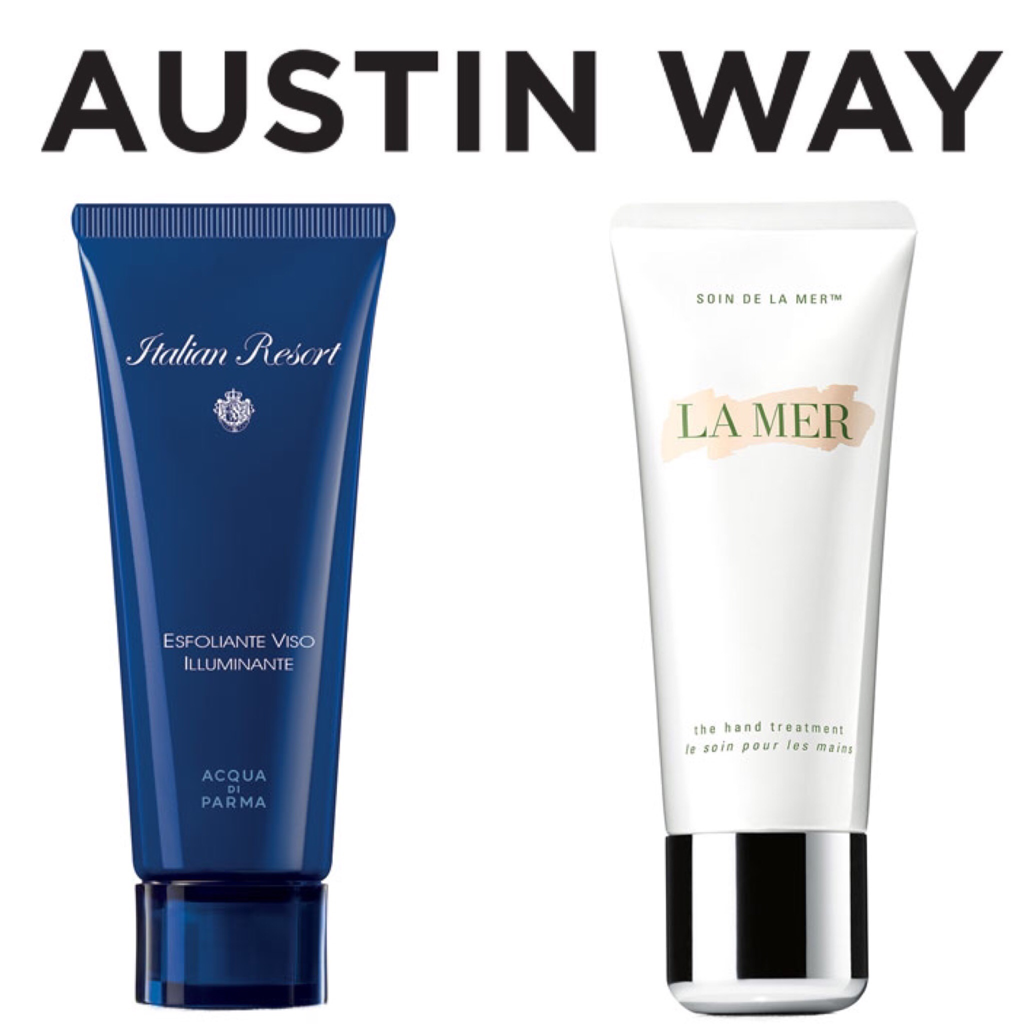 https://austinway.com/spa-products-to-use-at-home-during-the-holidays