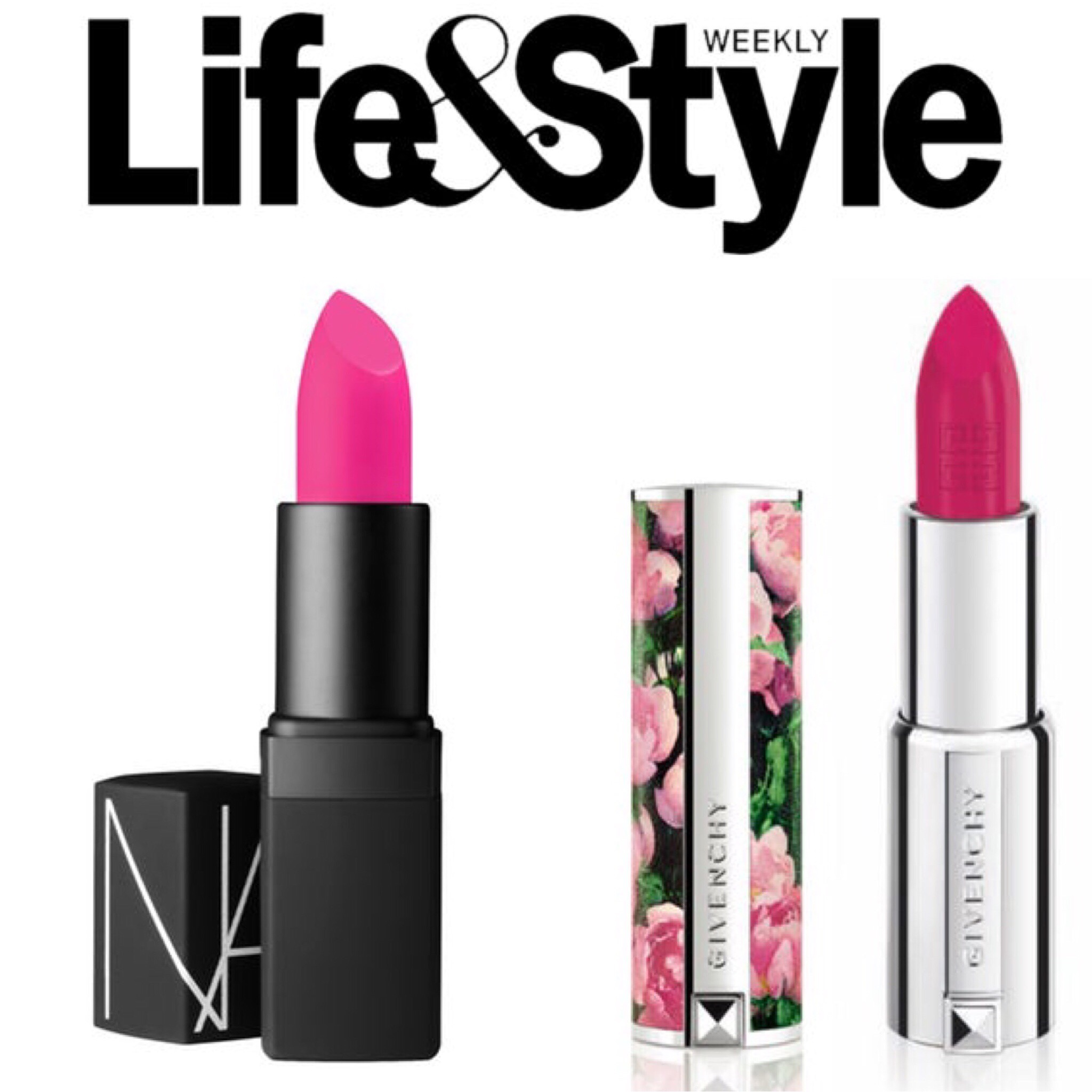http://www.lifeandstylemag.com/posts/national-lipstick-day-64418/photos/national-lipstick-day-106414