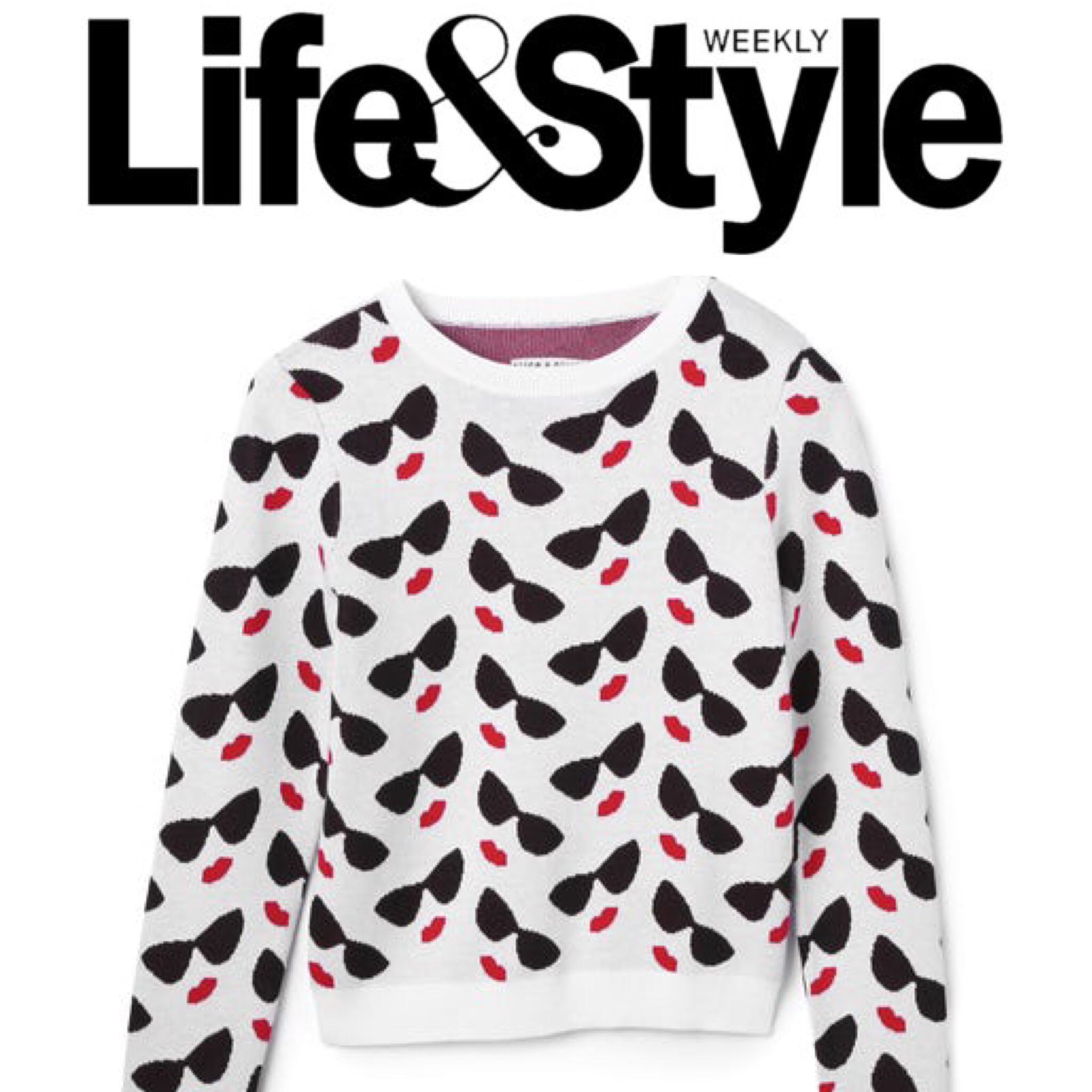 http://www.lifeandstylemag.com/posts/update-your-wardrobe-with-these-20-eye-catching-statement-sweaters-53444/photos/spring-statement-sweaters-styles-82494
