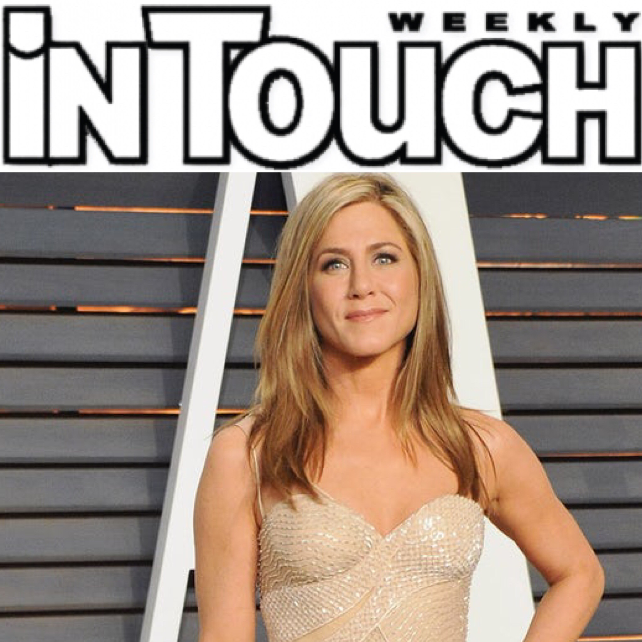 http://www.intouchweekly.com/posts/drunk-driver-rams-into-jennifer-aniston-s-front-yard-53860