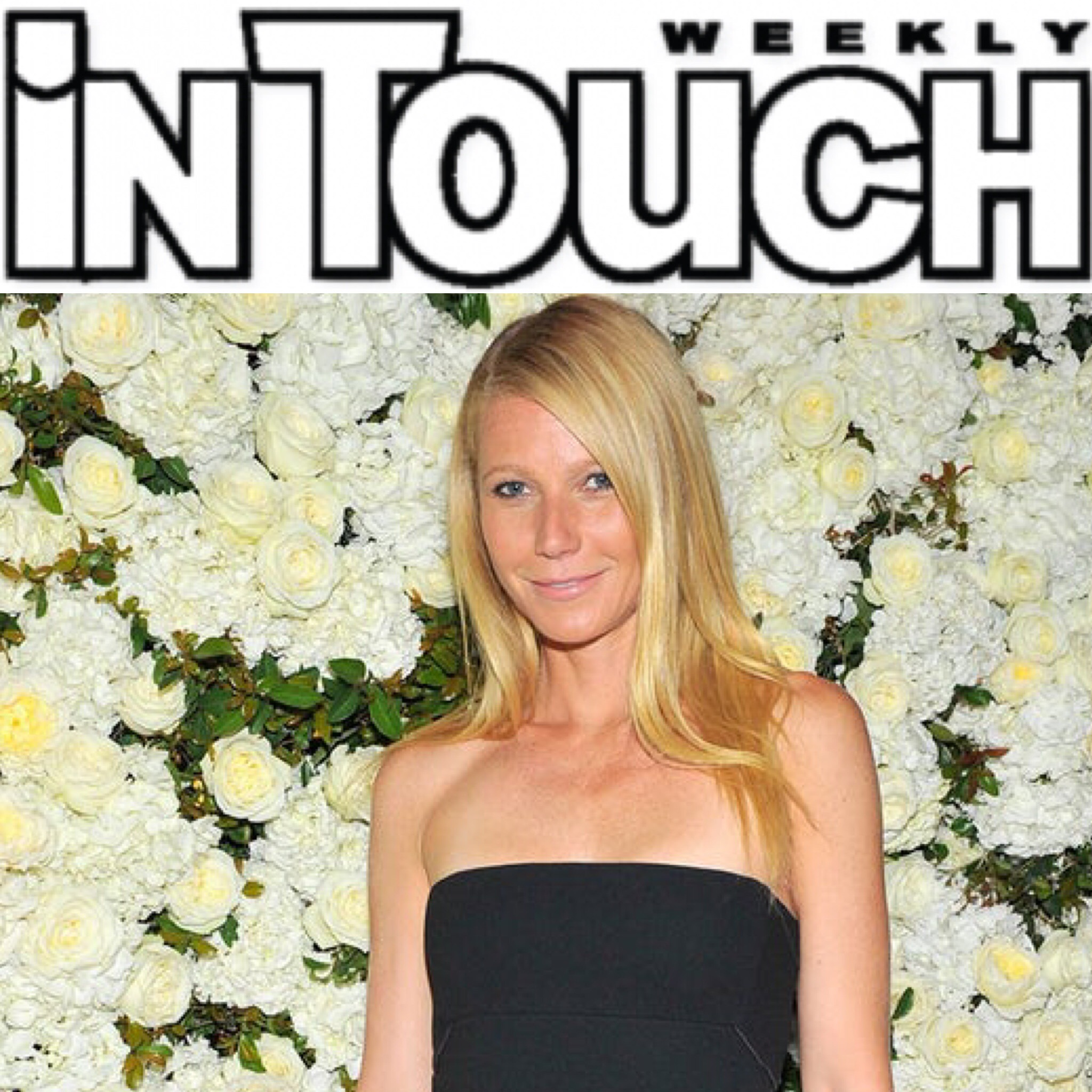 http://www.intouchweekly.com/posts/gwyneth-paltrow-only-lasted-4-days-out-of-her-1-week-food-stamp-challenge-56367