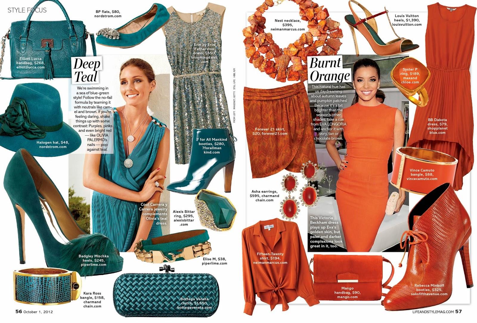 1240 Fashion Hot Hues2.jpg