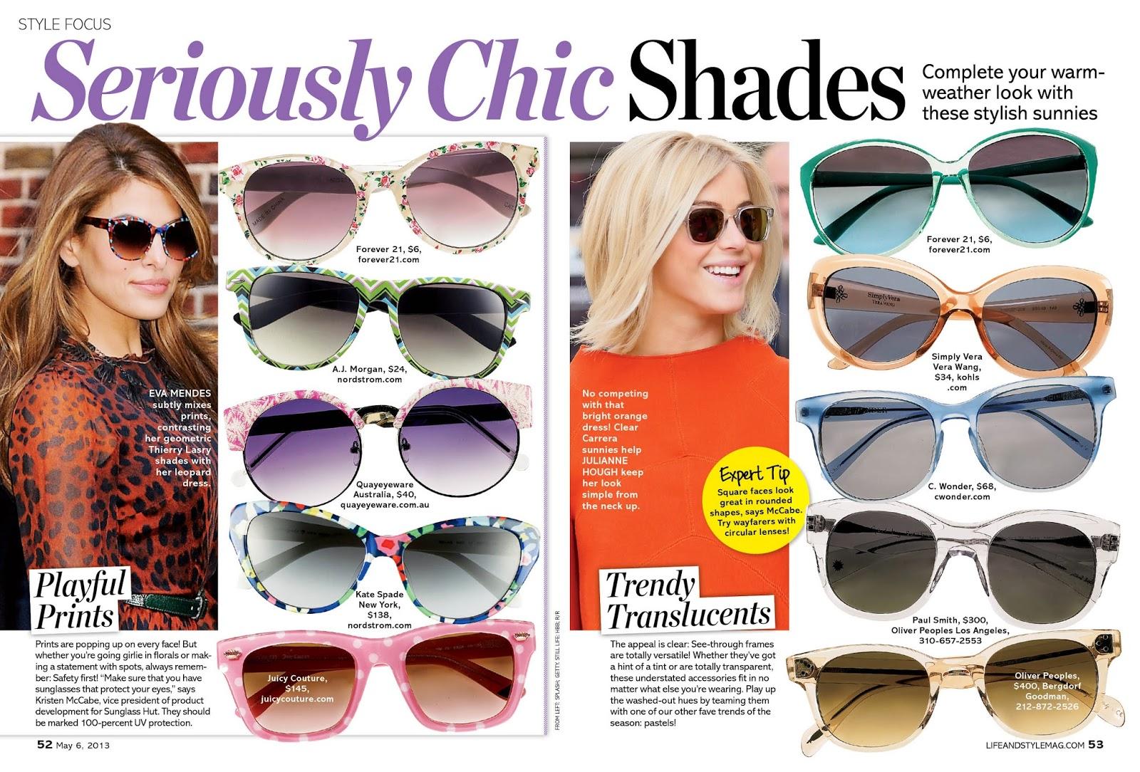 1318 Spring Sunglasses.jpg