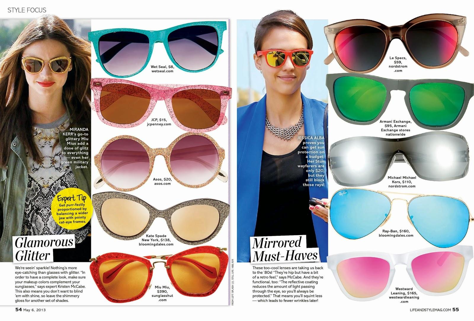1318 Spring Sunglasses2.jpg