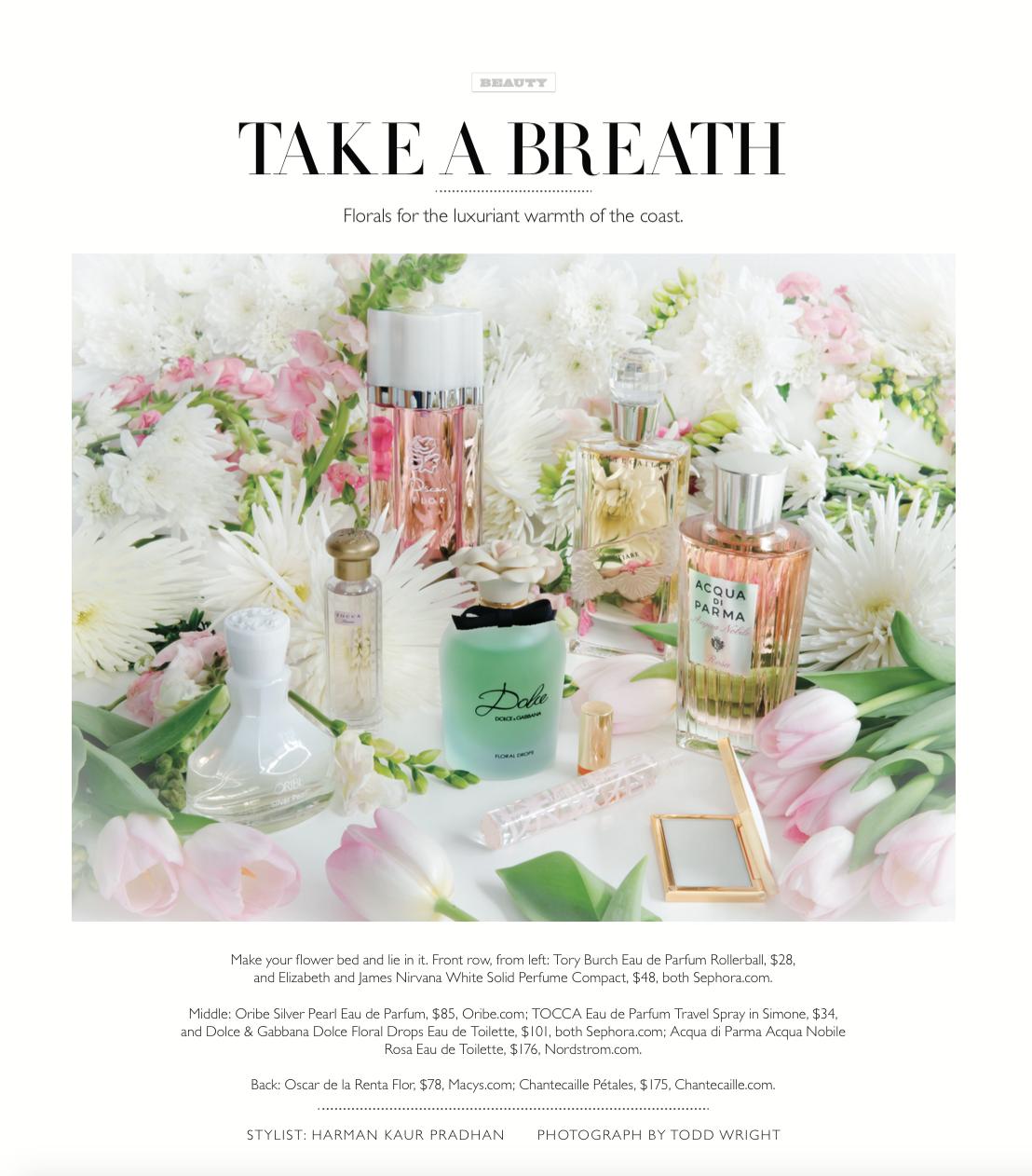 Distinction Fragrances.png