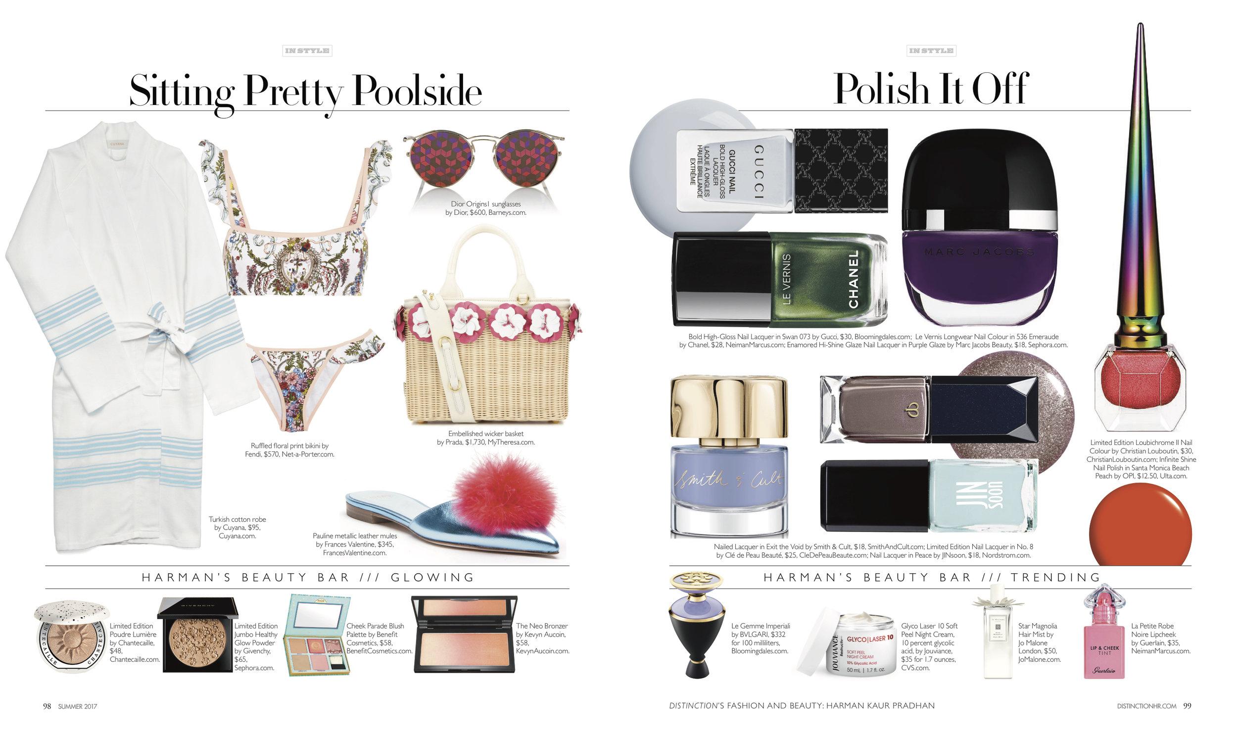 Harmans Fashion Beauty Page.jpg
