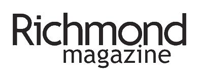 Richmond-Magazine-logo.png