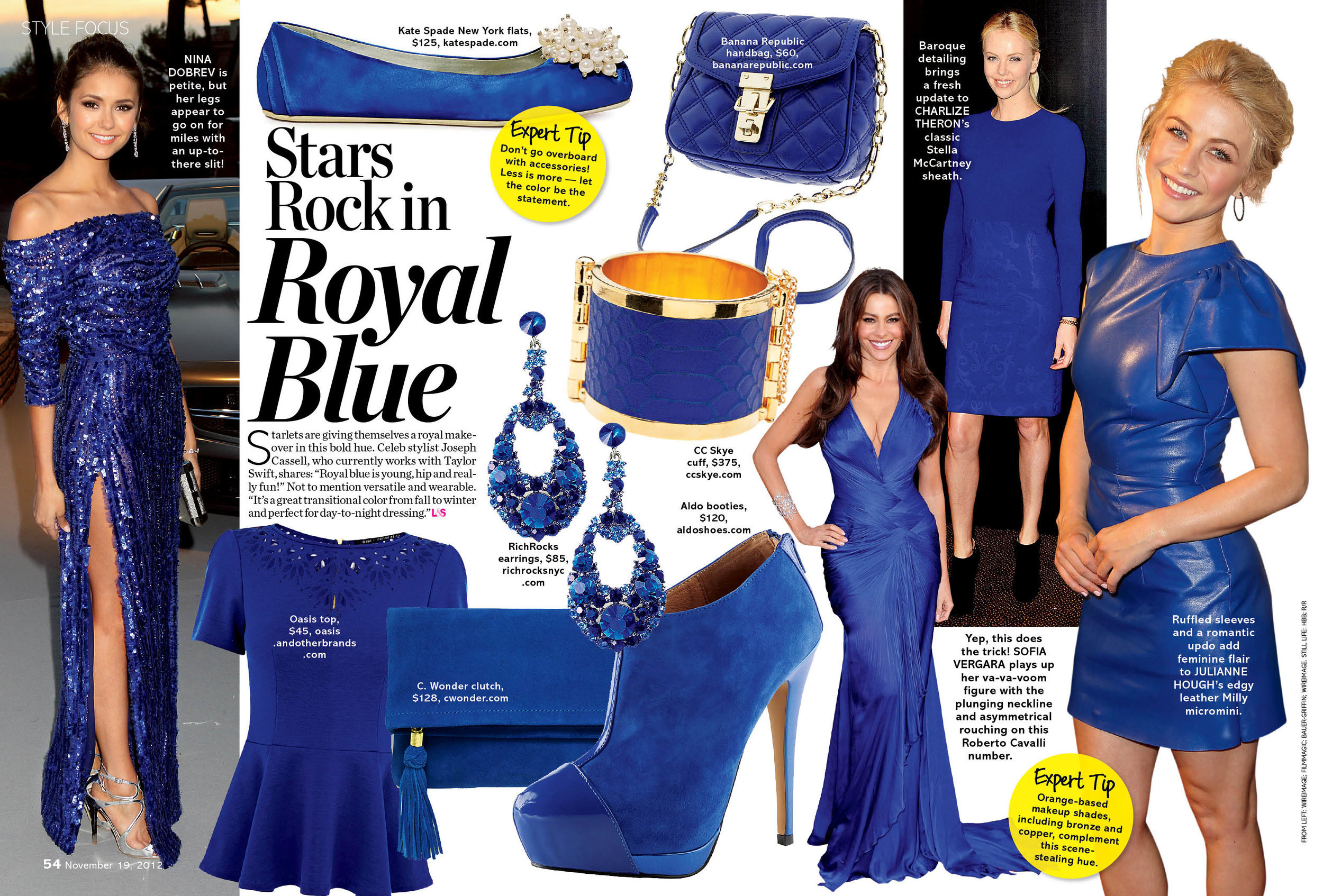 1247 Winning Trend Royal Blue.jpg