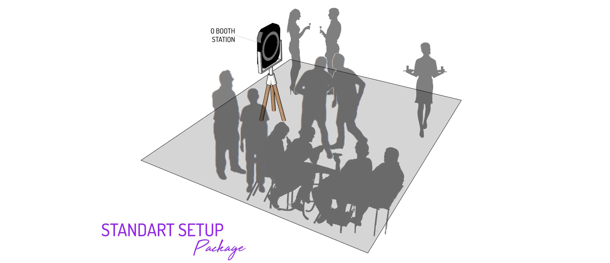 O Booth_standart setup.jpg