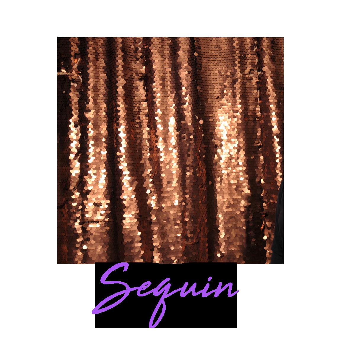 Sequin.png
