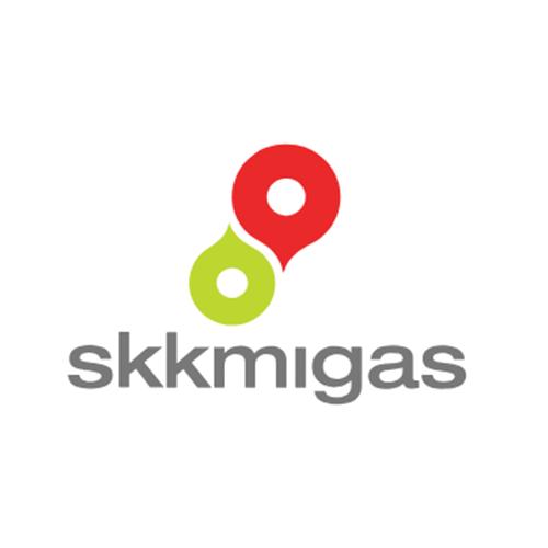 Client-Skk migas.png