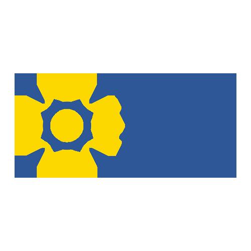 client-misj.png