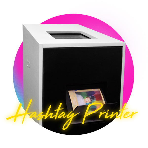 Hashtag printer-icon.jpg