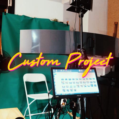 Experience_Custom project.jpg