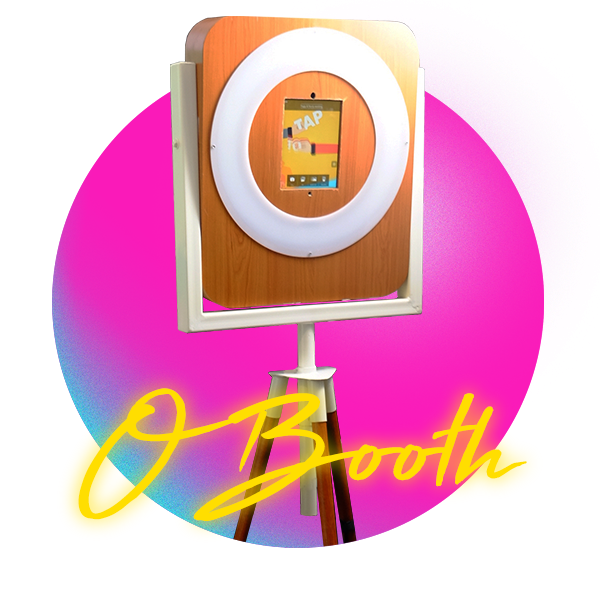 O Booth.png