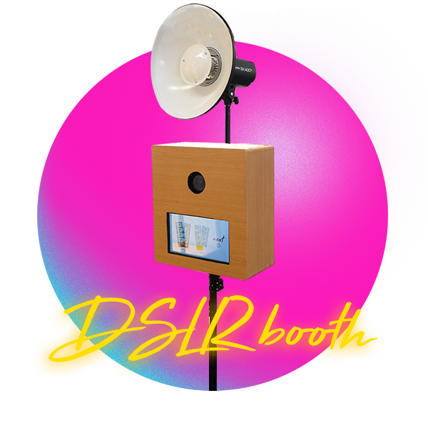 DSLR BOOTH-icon.png