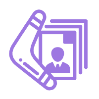 gif icon.png