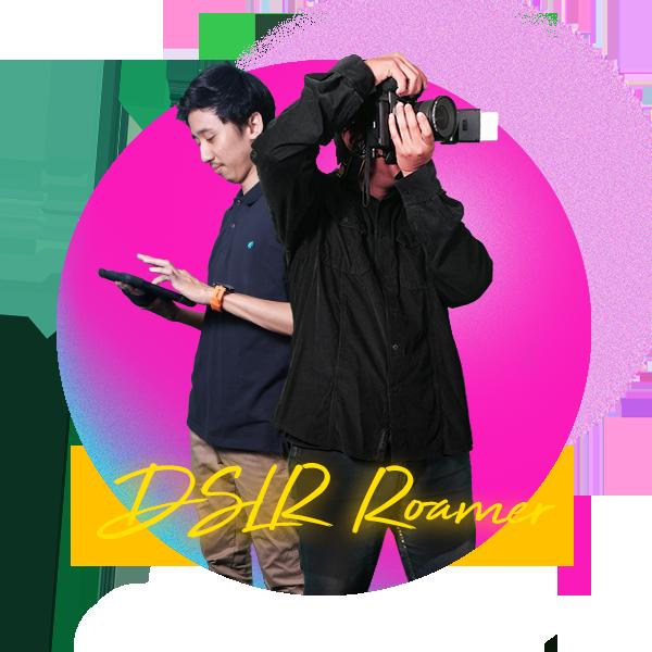 DSLR roamer-icon.png