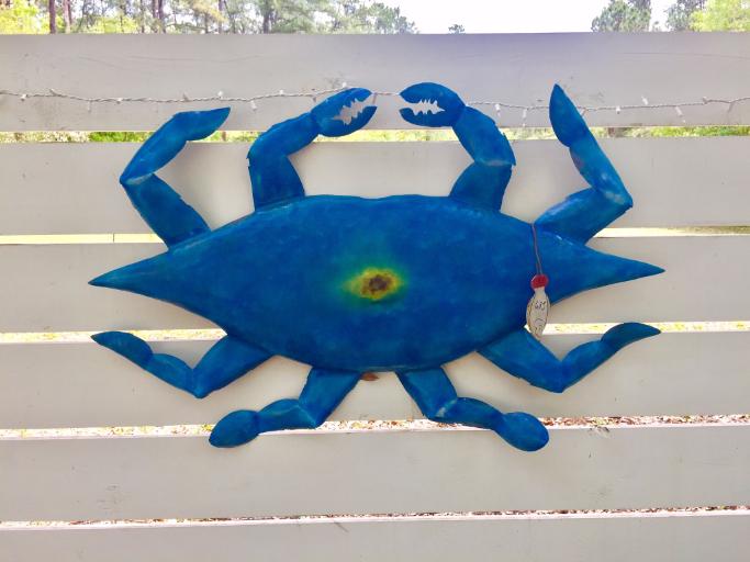 blue crab.png