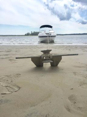 anchor boat sandbar.png
