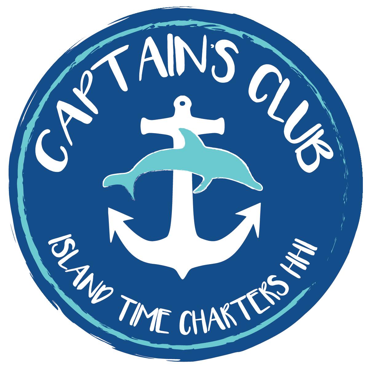 Captain's Club Sticker 4x4-01.png
