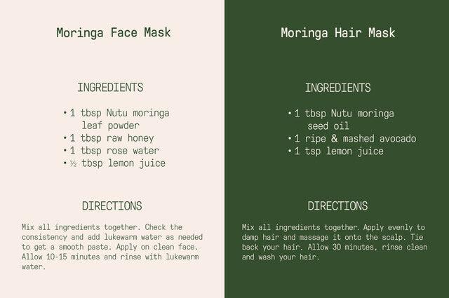 Nutu-Moringa-Masks-Recipes.jpeg