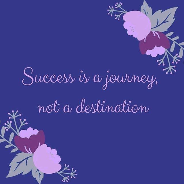 Enjoy your journey. #recoverlikeamother #mothersrecoverytribe