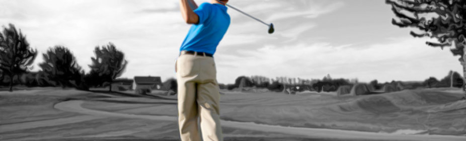 CPAP-therapy-improves-golf-performance.jpg