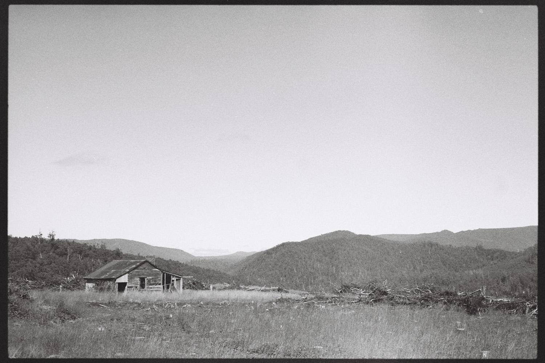 North West-1.jpg