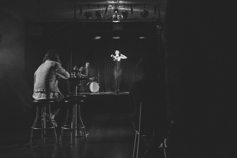 Emma Rusack Music Video BTS-5.jpg