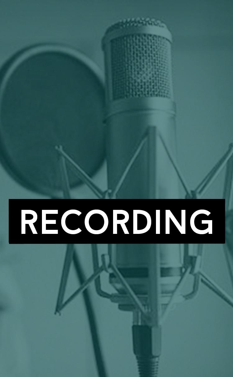 recording.jpg