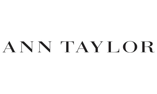 ANN+TAYLOR500x300.jpg