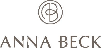 AnnaBeck_Logo-2018.png