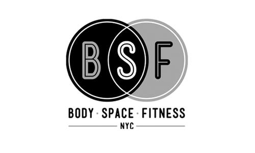BSF+FITNESS500x300.jpg