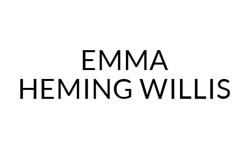 EMMA+WILLIS500x300.jpg