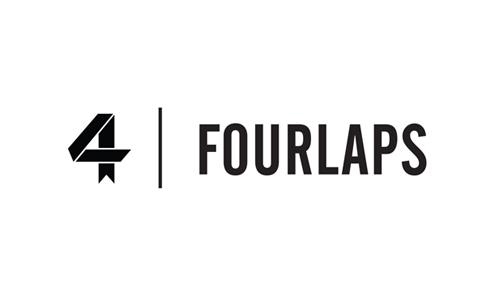 FOURLAPS500x300.jpg