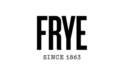 FRYE500x300.jpg
